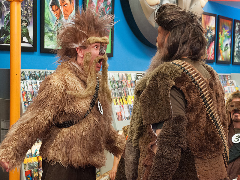comic-book-men-501-walt-bryan-wookiee-800×600
