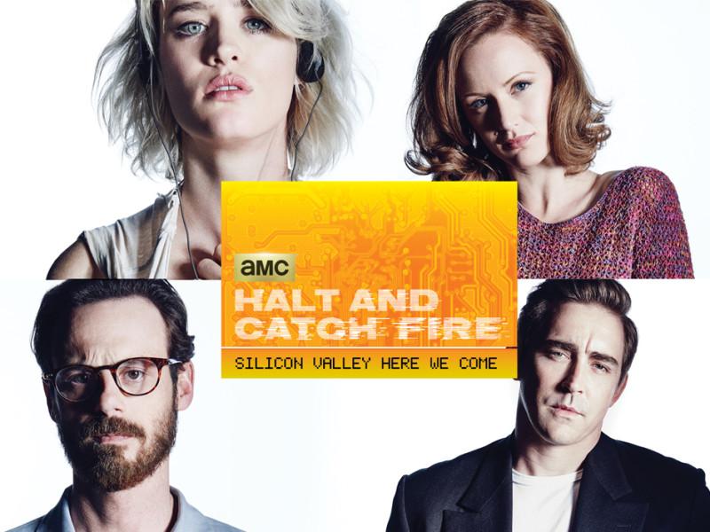 halt-and-catch-fire-joe-pace-cameron-david-season-3-release-1200×707