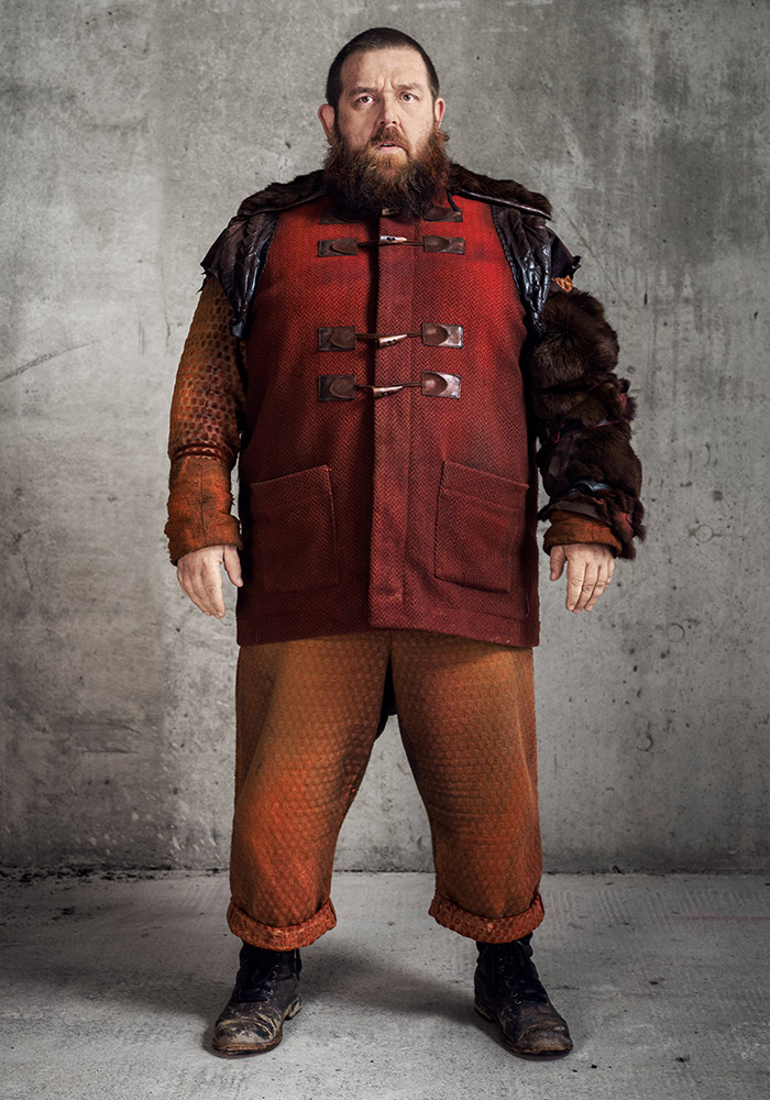 into-the-badlands-S3-cast-portrait-bajie-frost-800×600