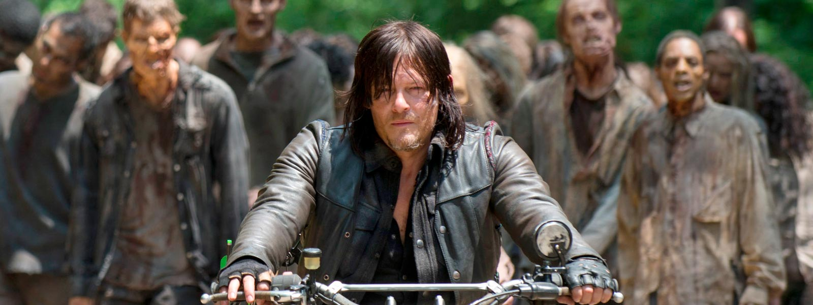 the-walking-dead-episode-601-daryl-reedus-post-800×600