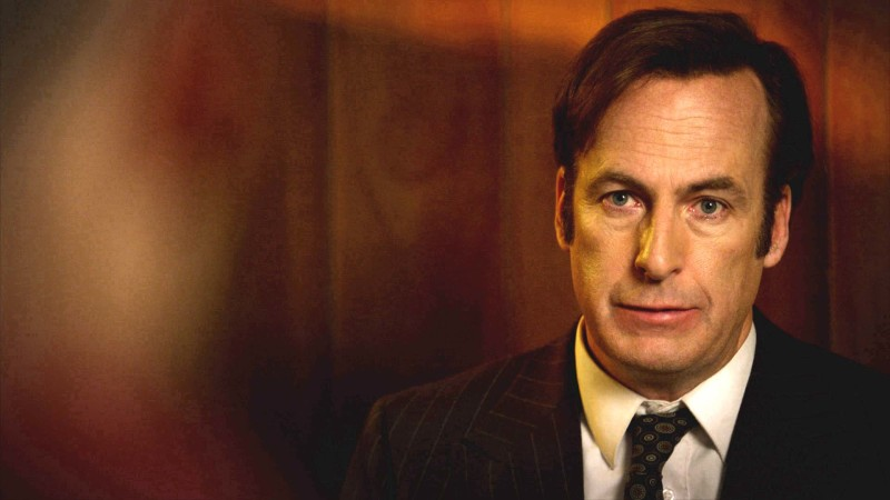Trailer: Dolla: Better Call Saul: Season Premiere