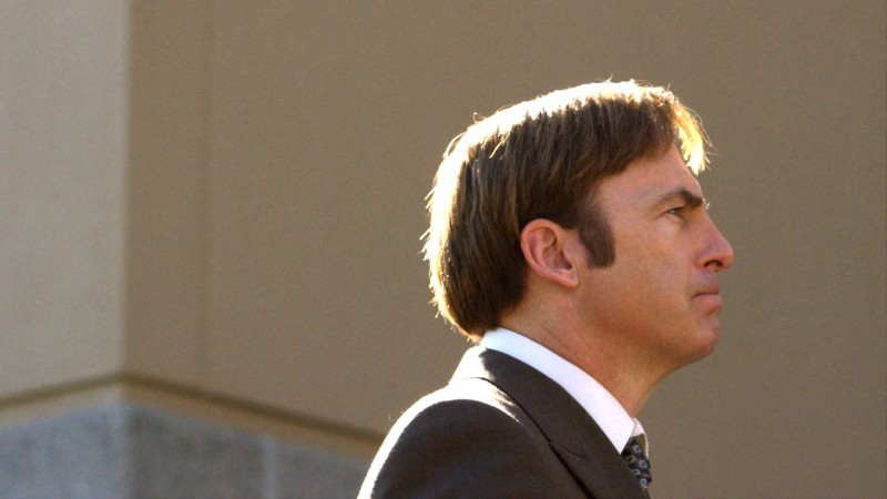 Trailer: The Right Thing: Better Call Saul: Season Premiere