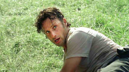 Next On: Episode 608: The Walking Dead: Start to Finish