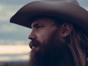 artist_chris_stapleton-800x600
