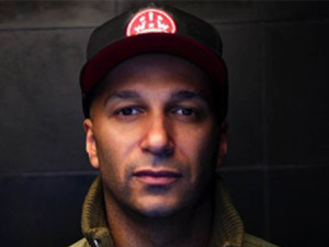 artist_tom-morello-800x600