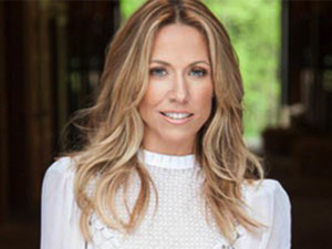 artists-sheryl-crow-800x600