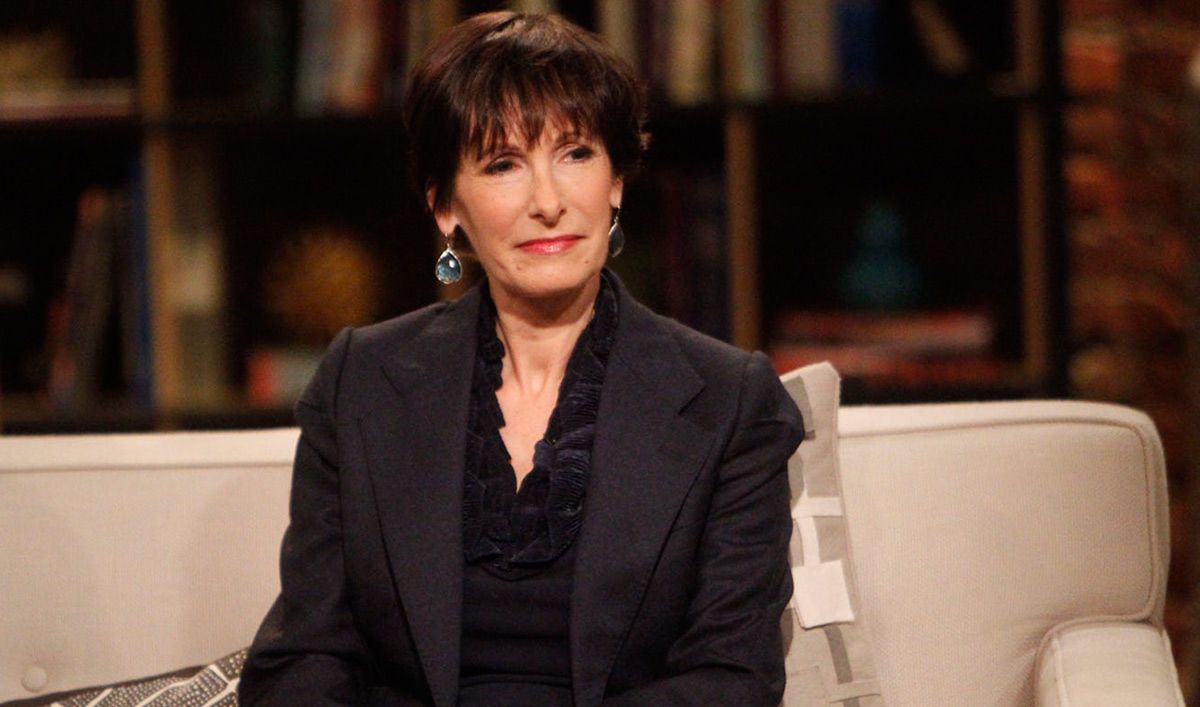 <em>Talking Dead</em> Airs This Sunday 11/10c With Gale Anne Hurd, Ken Jeong and Two Surprise Guests