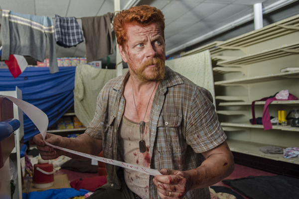 the-walking-dead-episode-505-abraham-cudlitz-600x400-2