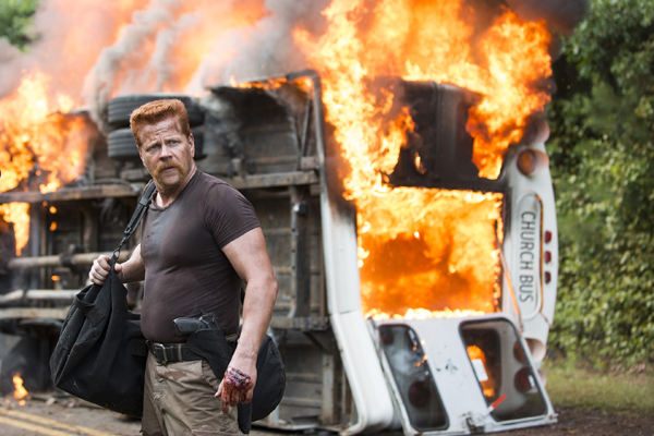the-walking-dead-episode-505-abraham-cudlitz-600x400-3