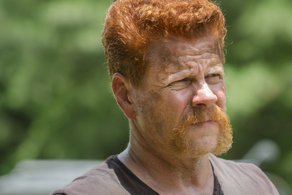 the-walking-dead-episode-505-abraham-cudlitz-600x400-4