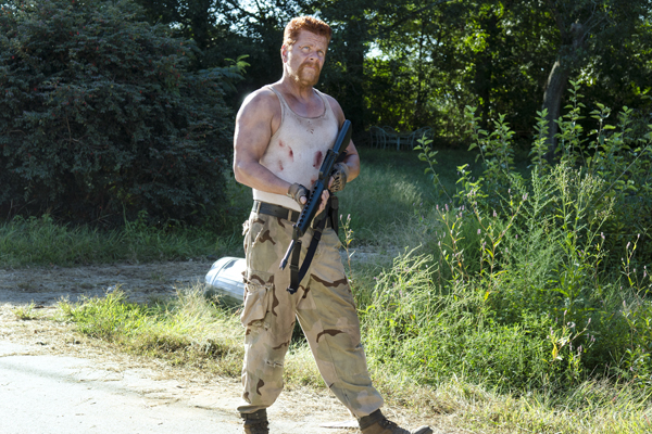 the-walking-dead-episode-512-abraham-cudlitz-600x400