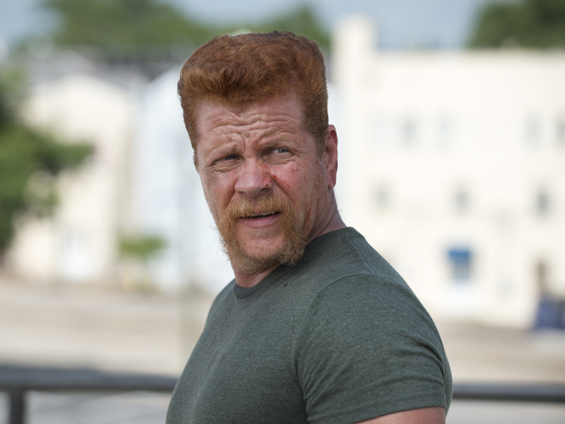 the-walking-dead-episode-606-abraham-cudlitz-photos-800×600