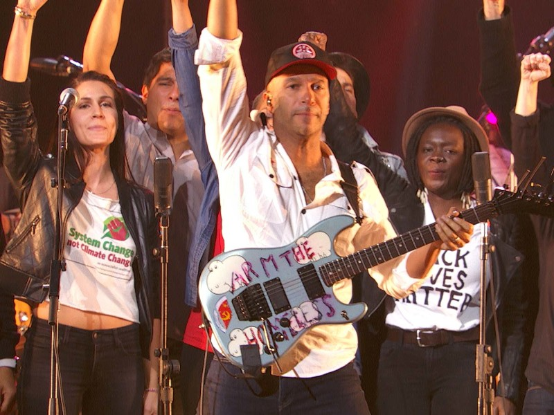 AMC_Lennon75_TomMorello_PowerToThePeople_1