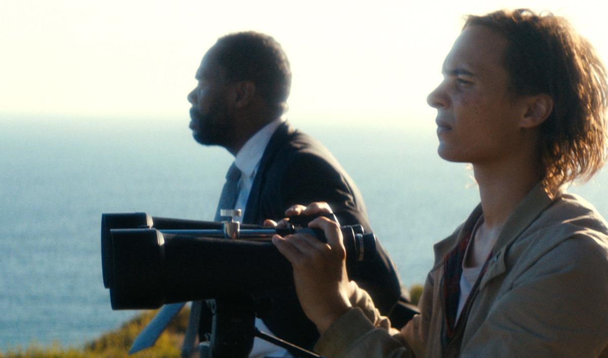 Production Begins on Season 2 of <em>Fear the Walking Dead</em>