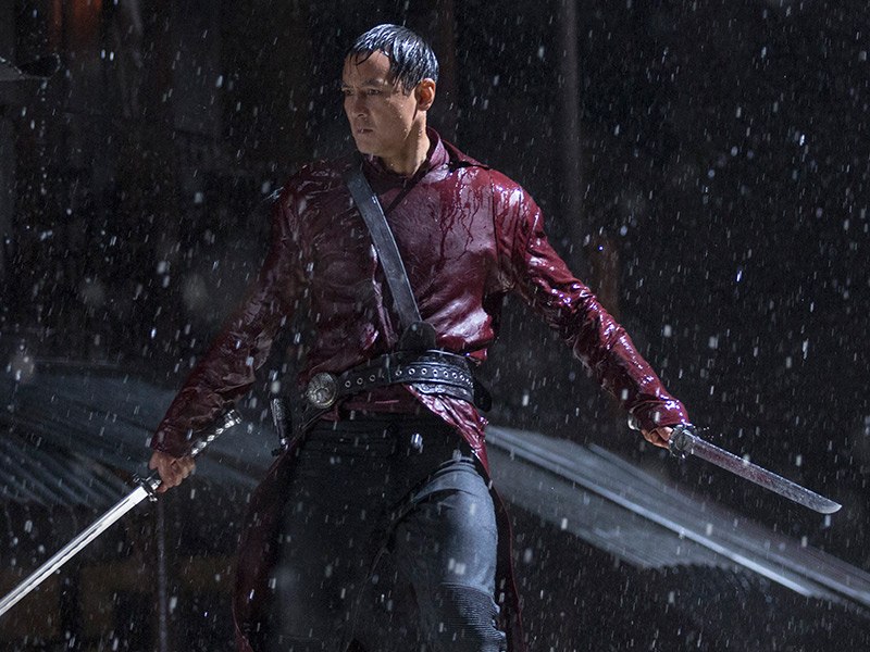 download into the badlands season 1 480p