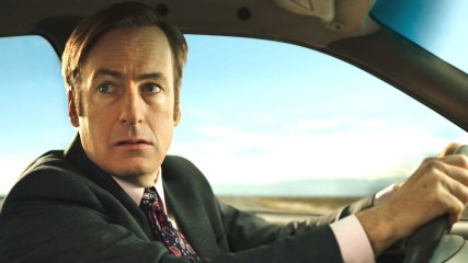 Promo: Crossroads: Better Call Saul: Season Premiere