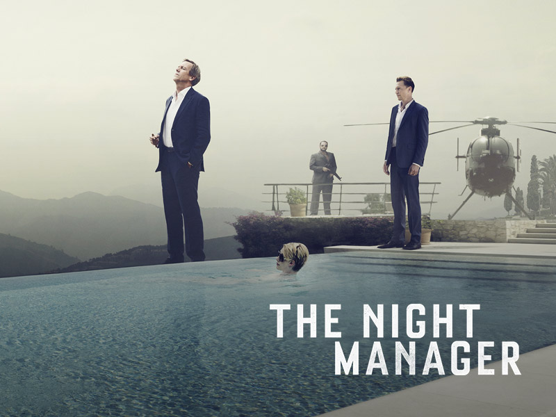 the-night-manager-gallery-800×200-logo-2