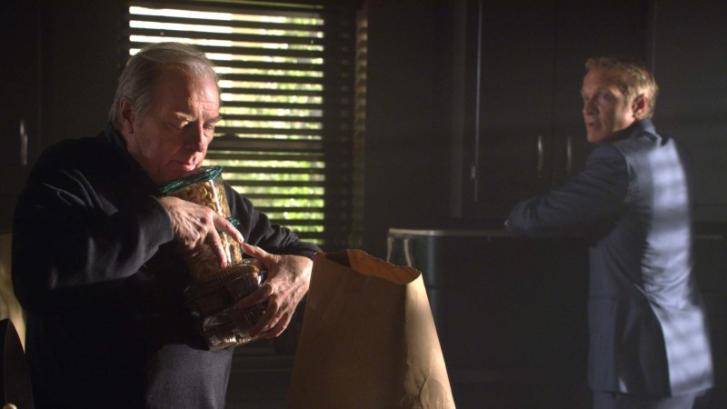 Sneak Peek of Better Call Saul Episode 2: Special Delivery