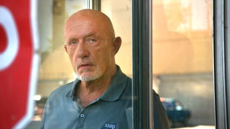 Sneak Peek: I Work Here: Episode 202: Better Call Saul: Cobbler