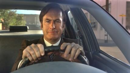 Where Season 1 Left Off: Better Call Saul