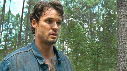 (SPOILERS) Talked About Scene: Episode 610: The Walking Dead: The Next World