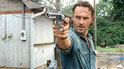 (SPOILERS) Inside Episode 610: The Walking Dead:The Next World