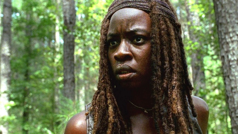 Next On: Episode 610: The Walking Dead: The Next World