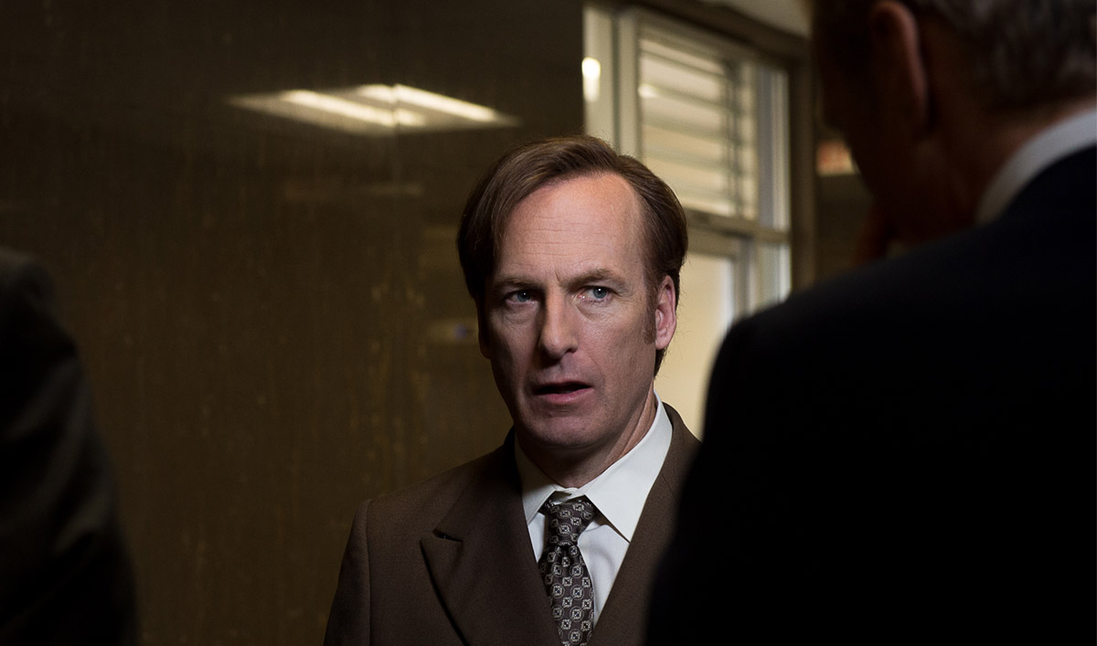 10 Ways to Prepare for the Season 2 Premiere of <em>Better Call Saul</em>