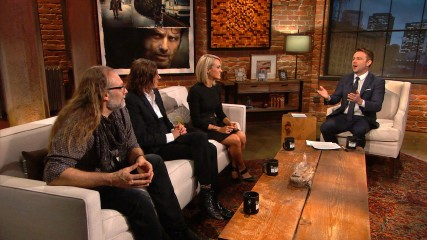 Talking Dead: Bonus Scene: Episode 609