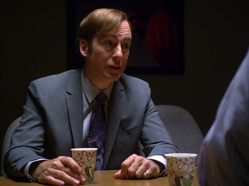 better-call-saul-episode-202-jimmy-odenkirk-sync-800×600