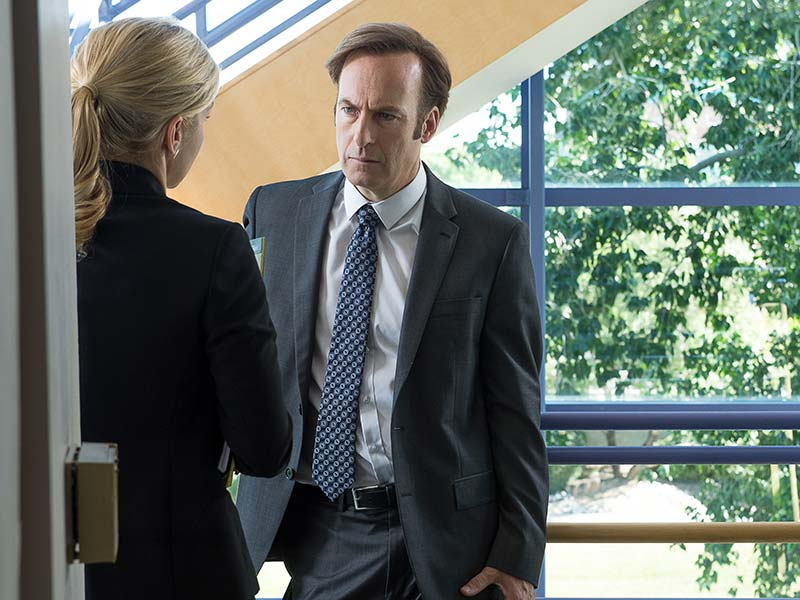 better-call-saul-episode-203-kim-wexler-jimmy-odenkirk-sync-800×600