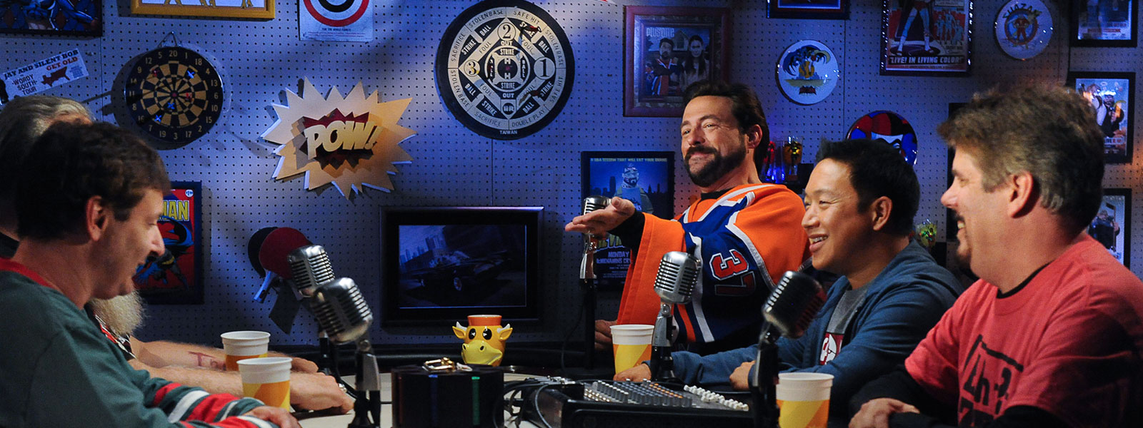 comic-book-men-episode-507-walt-kevin-ming-mike-800×600