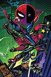 mike-2016-02-10-spiderman-deadpool-2-100px