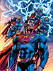 mike-2016-02-24-superman-coming-of-the-supermen-75-100