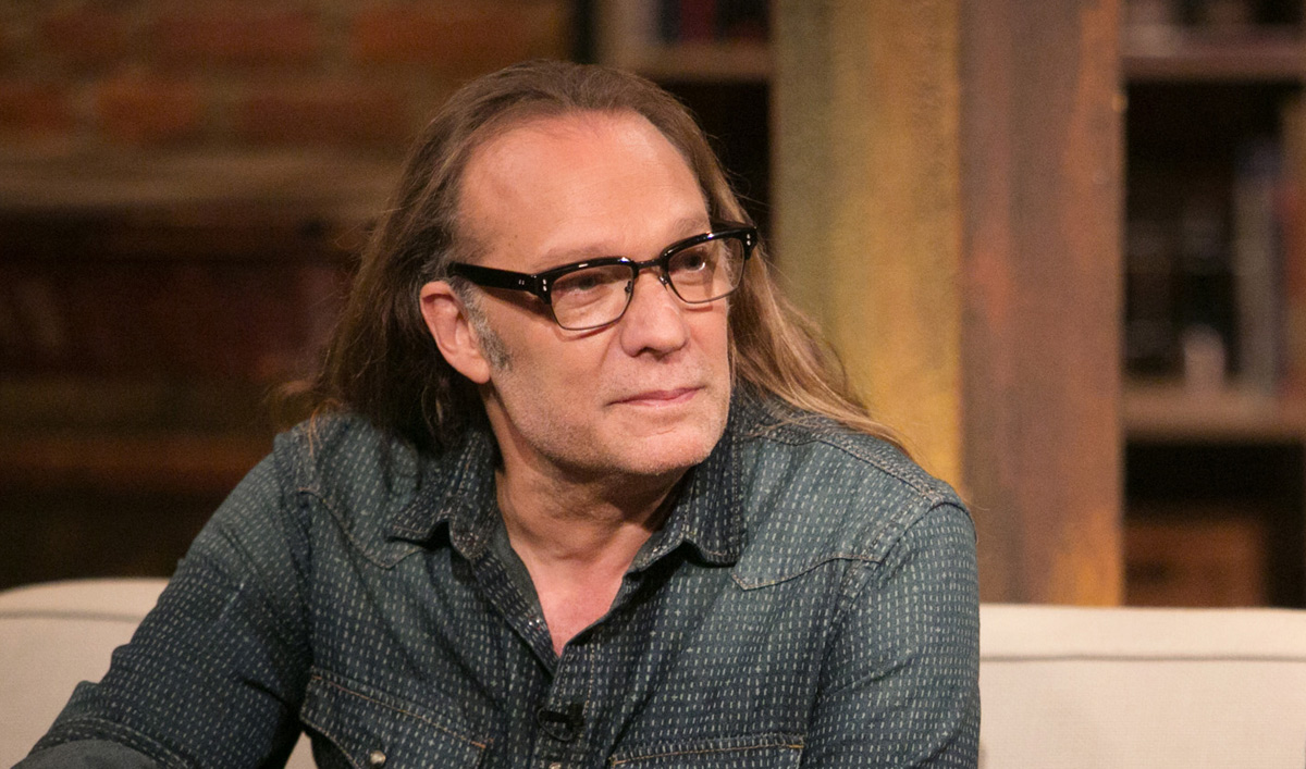 <em>The Walking Dead</em> Q&A – Greg Nicotero (Executive Producer, Director, Special Effects Makeup Supervisor)