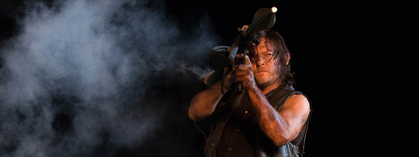 the-walking-dead-episode-609-daryl-reedus-post-800×600