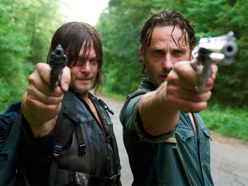 the-walking-dead-episode-610-daryl-reedus-rick-lincoln-photos-800×600