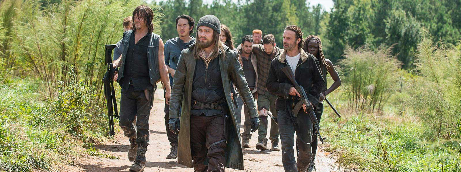 the-walking-dead-episode-610-rick-lincoln-daryl-reedus-post-800×600