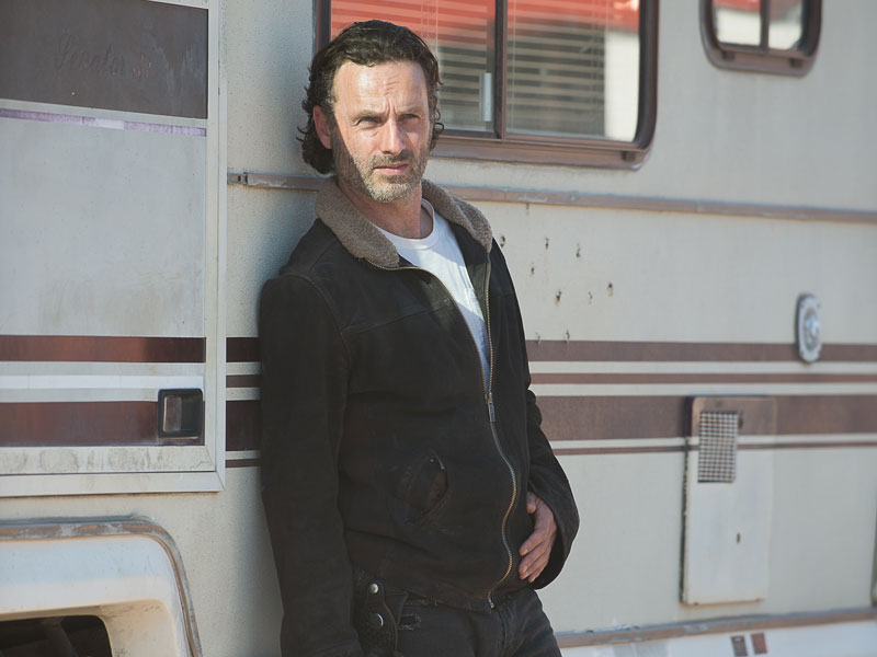 the-walking-dead-episode-611-rick-lincoln-photos-800×600