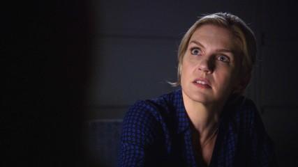 Sneak Peek of Better Call Saul Episode 5: I Save Me
