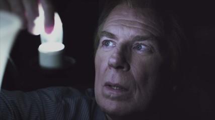 Inside Episode 205: Better Call Saul: Rebecca
