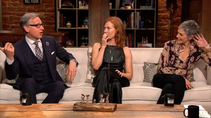 Talking Dead: Predictions: Episode 613