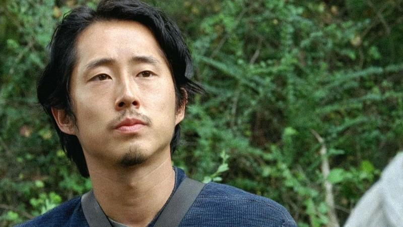 (SPOILERS) Inside Episode 612: The Walking Dead:Not Tomorrow Yet