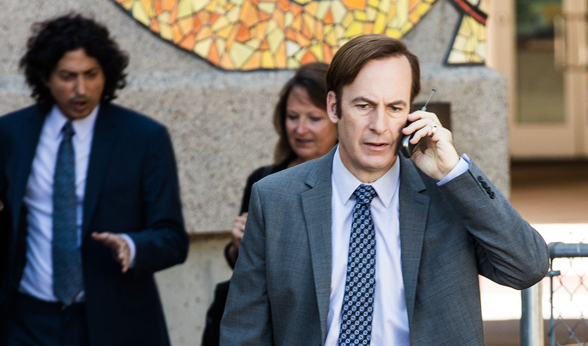 Sneak Peek: Dear Cliff, I Quit