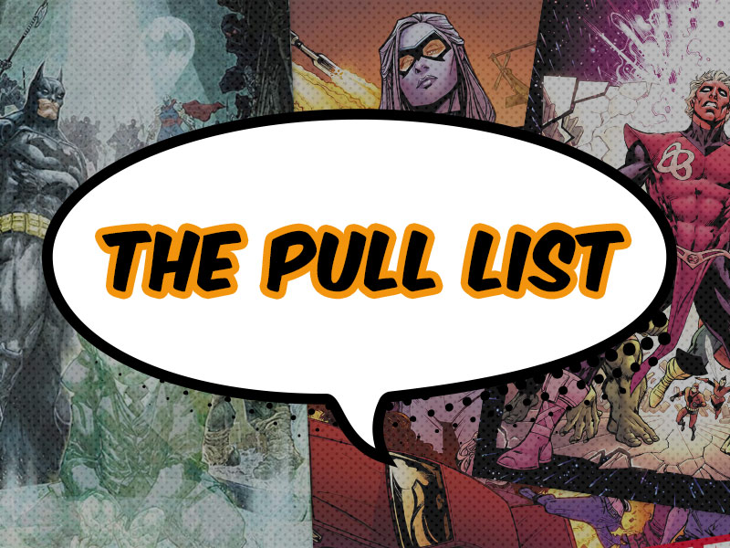 CBM-the-pull-list-0308-800×600