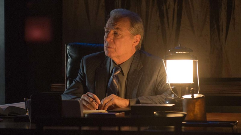 <em>Better Call Saul</em> Q&#038;A – Michael McKean (Chuck McGill)