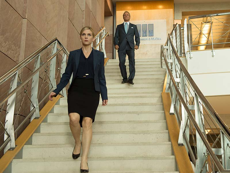 better-call-saul-episode-205-kim-seehorn-howard-fabian-photos-800×600