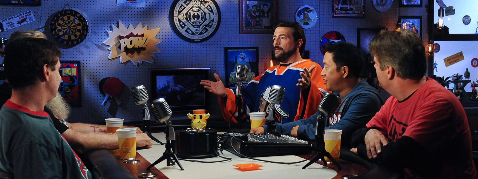 comic-book-men-510-walt-kevin-ming-mike-800×600