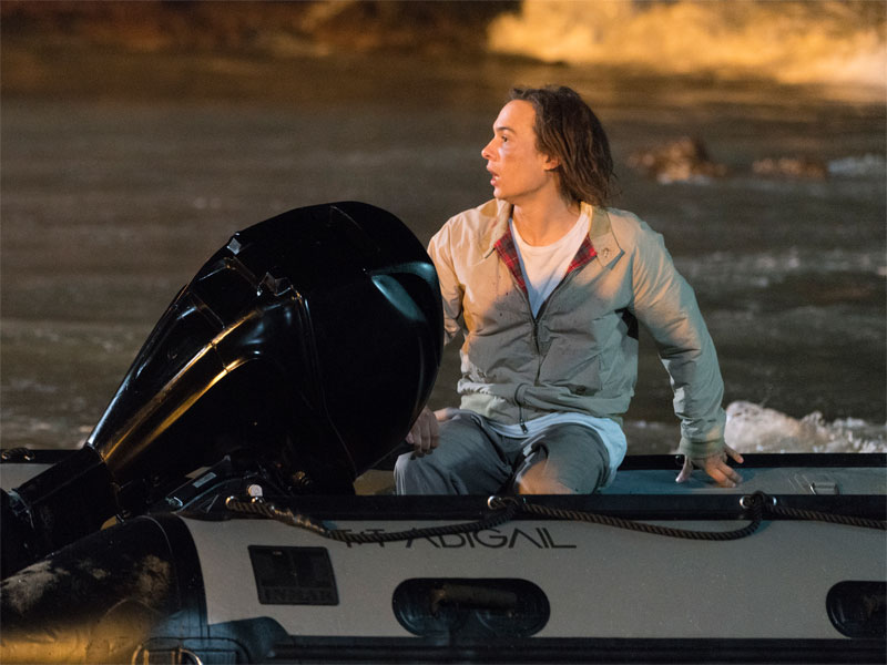 fear-the-walking-dead-episode-201-nick-dillane-800×600