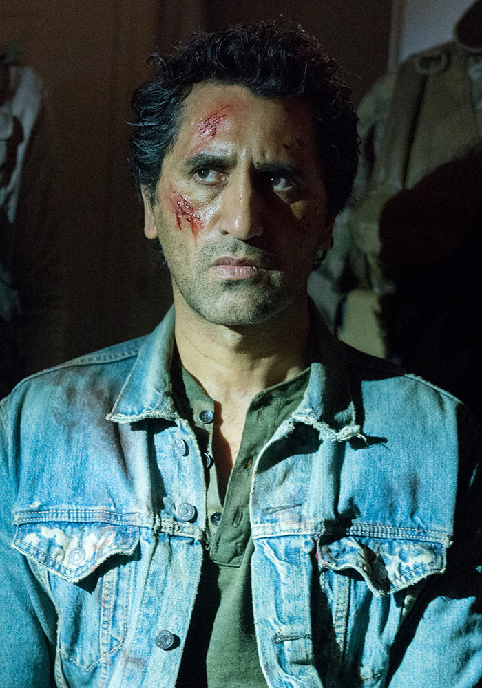 fear-the-walking-dead-season-3-travis-curtis-800×600-cast